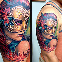 Name: tatts3.jpg
