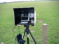 Name: Groundstation 2.jpg