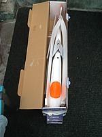 Name: 005.jpg Views: 313 Size: 229.9 KB Description: Removable tailplane EZ* in original box.