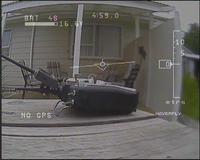 Name: vlcsnap-2012-11-25-15h09m40s14.jpg Views: 67 Size: 39.7 KB Description: