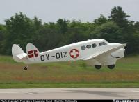 Name: airlinersnetphotoid375567.jpg Views: 317 Size: 66.9 KB Description: