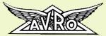 Name: avrologo.jpg Views: 36218 Size: 13.6 KB Description: