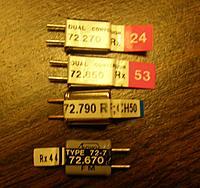 Name: Crystals.jpg Views: 39 Size: 177.8 KB Description: For Trade