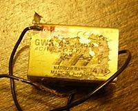 Name: GWS RX.jpg Views: 42 Size: 290.8 KB Description: Need Futaba Micro CH 24, or 30