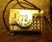Name: GWS Back.jpg Views: 38 Size: 152.2 KB Description: Need Futaba Micro CH 24, or 30
