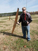 Name: Cold winters day at Dix Field 12-6-2008 003.jpg