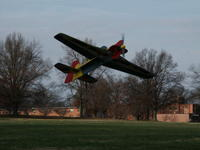 Name: Mild winters day at Dix Field 12-14-2008 040.jpg