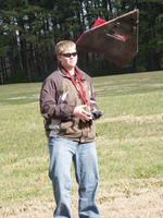 Name: Mild winters day at Dix Field 12-14-2008 009.jpg
