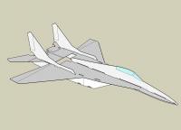 Name: mig-29-1.png