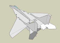 Name: mig-29-3.png