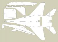 Name: mig-29-r3-print.png Views: 2738 Size: 45.0 KB Description: Parts layout