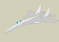 Name: su-37-1.png