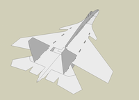 Name: su-37-2.png