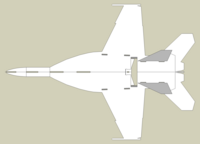Name: fa-18-r1-top.png
