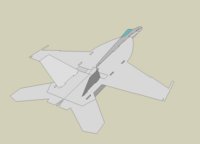 Name: fa-18-r1-3.png