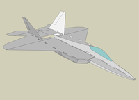 Name: f-22-1.png