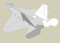 Name: f-22-3.png