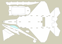 Name: f-22-layout.png