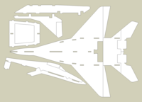 Name: mig-29-r3-print.png