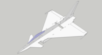 Name: eurofighter-front-above.png