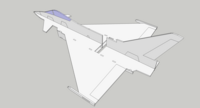 Name: eurofighter-rear-above.png
