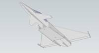 Name: eurofighter-front-below.png