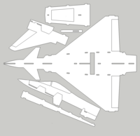 Name: eurofighter-r1-parts-layout.png