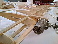 Name: Armageddon Construction Motor Mounts 10-02-2013 (1).jpg Views: 47 Size: 1,004.0 KB Description: