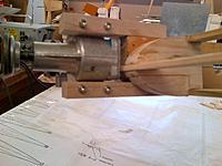 Name: Armageddon Construction Motor Mounts 10-02-2013 (2).jpg Views: 35 Size: 992.6 KB Description: