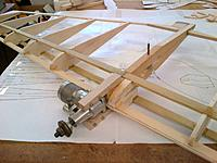 Name: Armageddon Construction Motor Mounts 10-02-2013 (3).jpg Views: 42 Size: 1,001.2 KB Description: