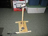 Name: TestStand1.jpg