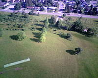 Name: Cambridge AP photos June 23-2008 (28).jpg