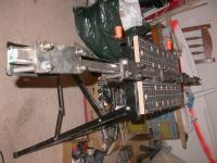 Name: Carbon Torture Device.jpg Views: 220 Size: 87.8 KB Description:
