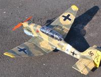 Name: Stuka_ff_6.jpg