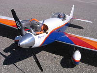 Name: IMG_0901.jpg