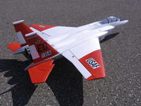 Name: IMG_1089.jpg