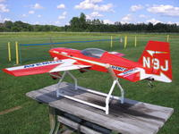 Name: IMG_0948.jpg