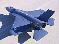 Name: IMG_4222.jpg