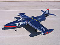 Name: IMG_4188.jpg