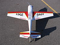 Name: IMG_0862.jpg