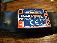 Name: hobbyking_F20A_cover.jpg