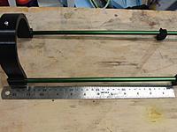 Name: Set arm length.JPG Views: 269 Size: 236.7 KB Description: