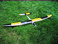 Name: R2 Glider 044.jpg