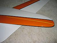 Name: Bird of Time linear turbulator.jpg Views: 840 Size: 41.2 KB Description: