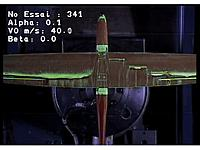 Name: Windtunnel Alpha 0.1.jpg Views: 89 Size: 51.1 KB Description:
