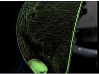 Name: Windtunnel Tip Alpha 5.1.jpg Views: 79 Size: 49.5 KB Description: