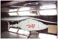 Name: aero6_bellmodel.jpg Views: 47 Size: 8.7 KB Description: