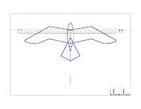 Name: Kestrel CGCalc.jpg Views: 62 Size: 77.8 KB Description: