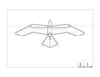Name: Kestrel CGCalc V2.jpg Views: 78 Size: 71.5 KB Description:
