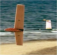 Name: Unstable plank flying wing.jpg